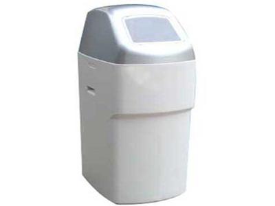 一体式家用软水机