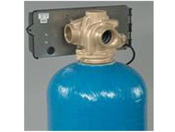 2510型软化水设备
